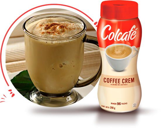 granizado-de-cafe-coffee-crem