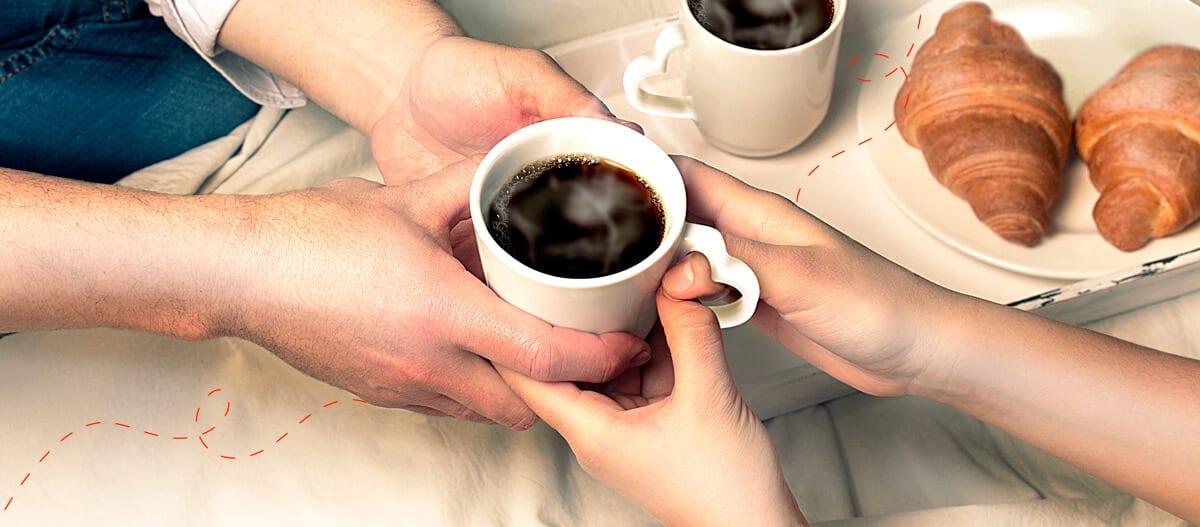 café-instantáneo-destacada