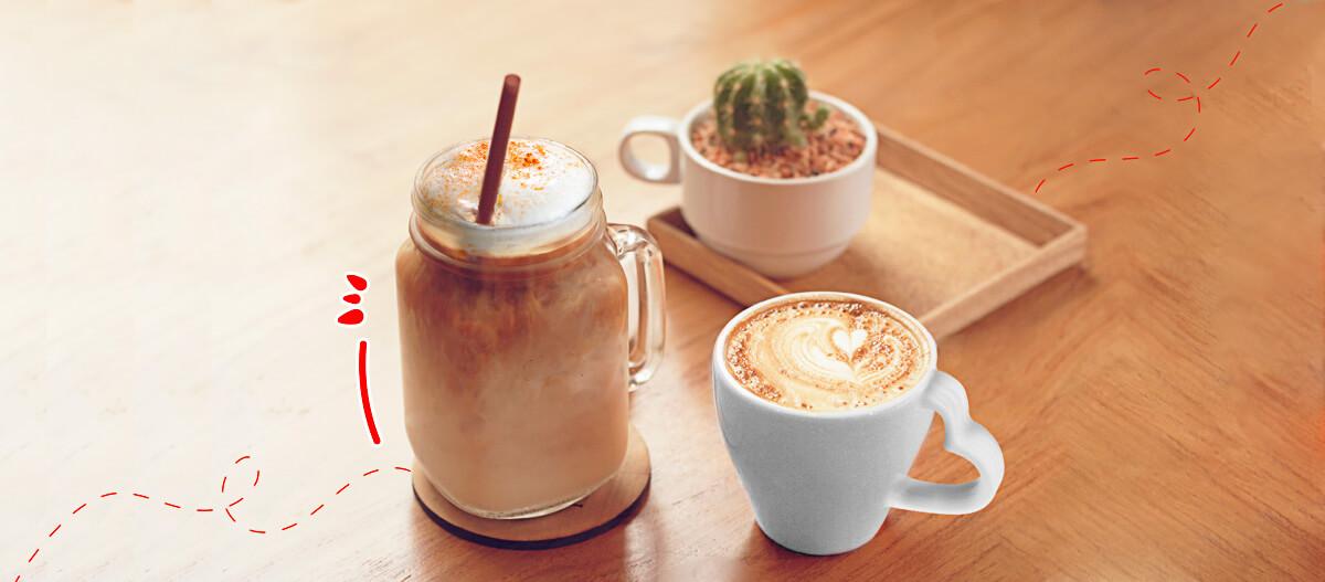 café-cappuccino-interna
