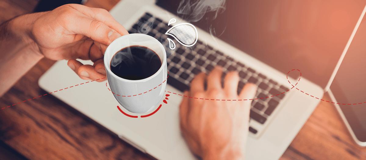 6 cosas que no sabías del café