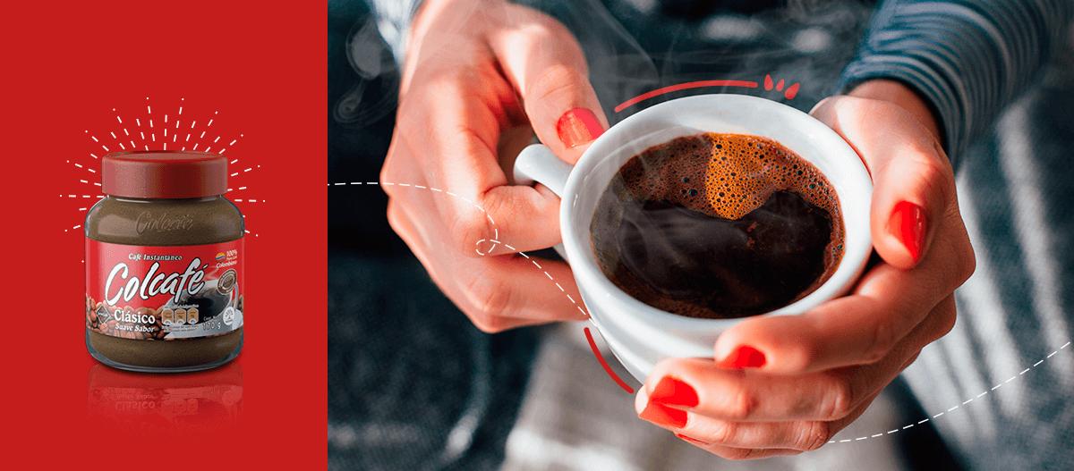 6-cosas-que-no-sabias-del-cafe-interna