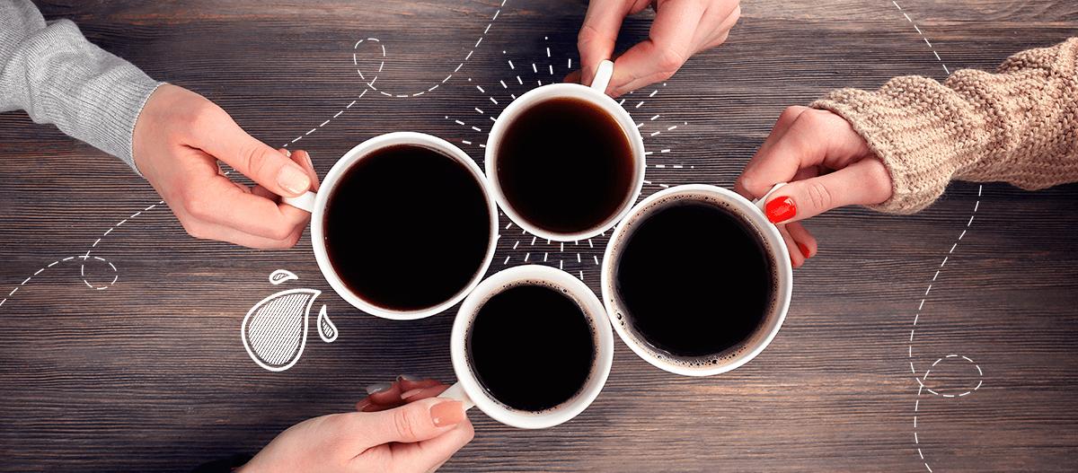 cafe-oscuro-o-claro-destacada